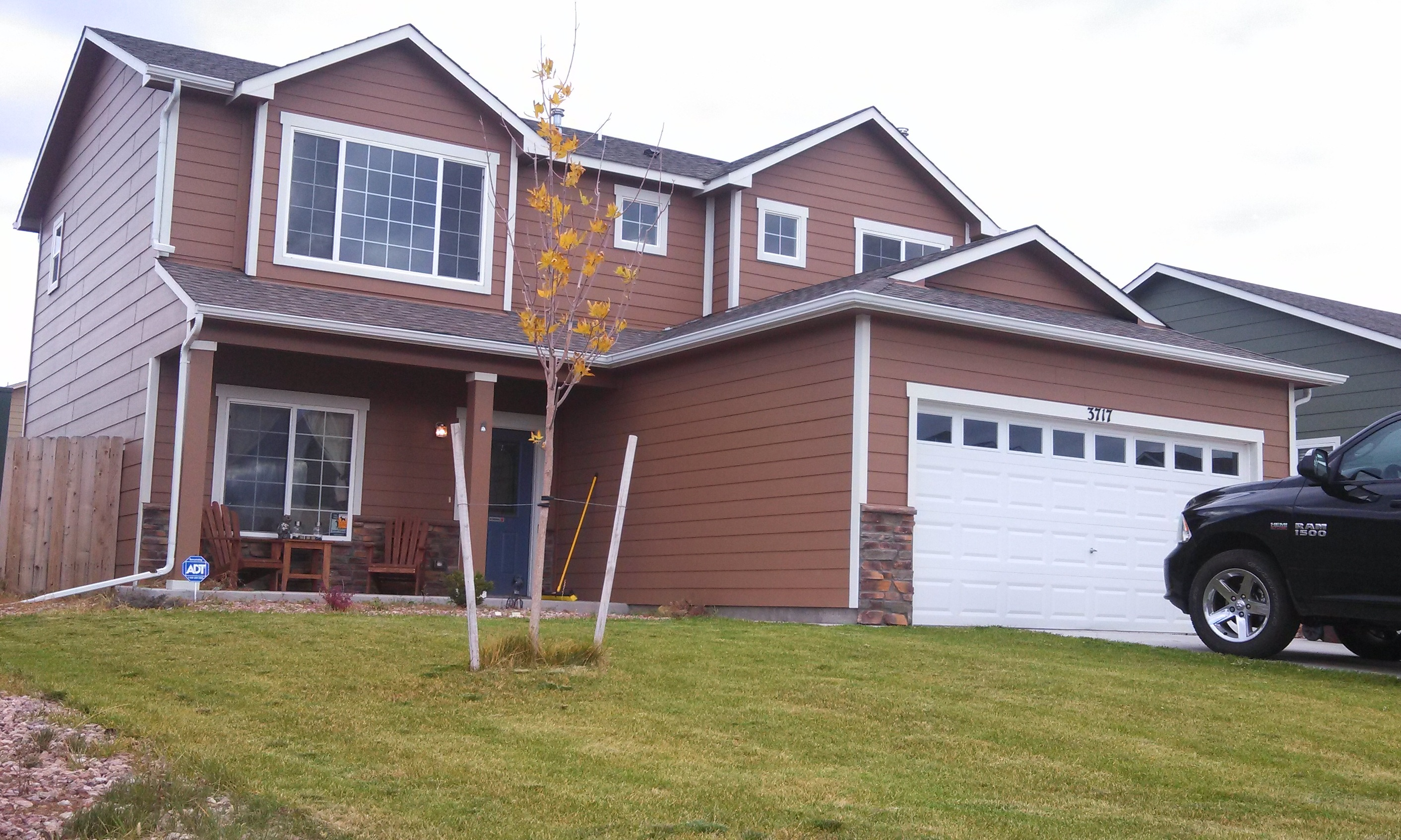 new listing 3717 tahoe forest ln close to peterson schriever and ft carson rob thompson